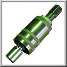 1Х56 122 304 Главное приспособление для снятия внутренней обоймы роликоподшипника первичного вала
